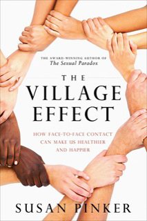 the_village_effect_2015.jpg