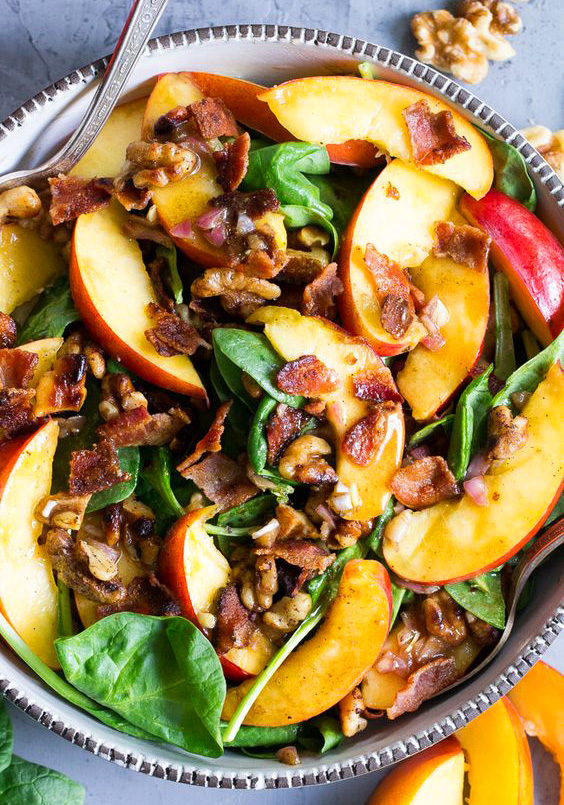 nectarine_spinach_bacon_toasted_walnuts.jpg