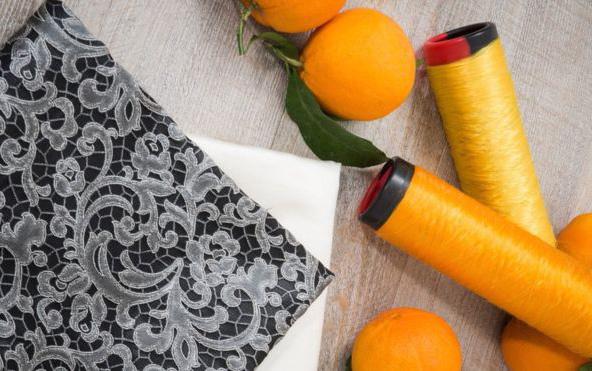 orange_yarn.jpg