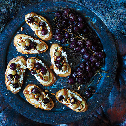 ricotta-and-roasted-grape-crostini.jpg
