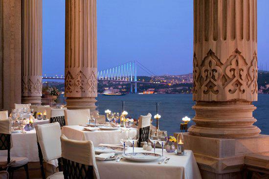 tugra-restaurant.jpg