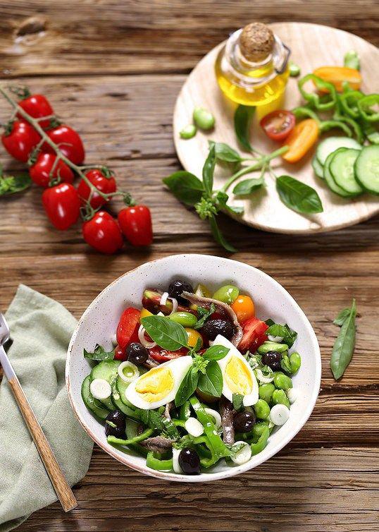 salad_nicoise.jpg