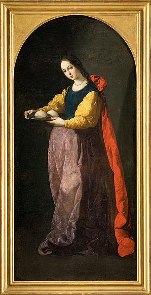 francisco_de_zurbaran_1630-33_saint_agathe.jpg