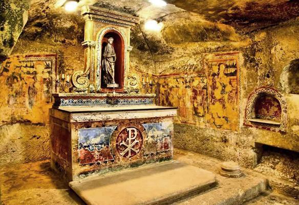 st_agatha_catacombs_rabat.jpg