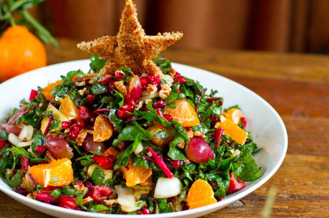 christmas-salad.jpg