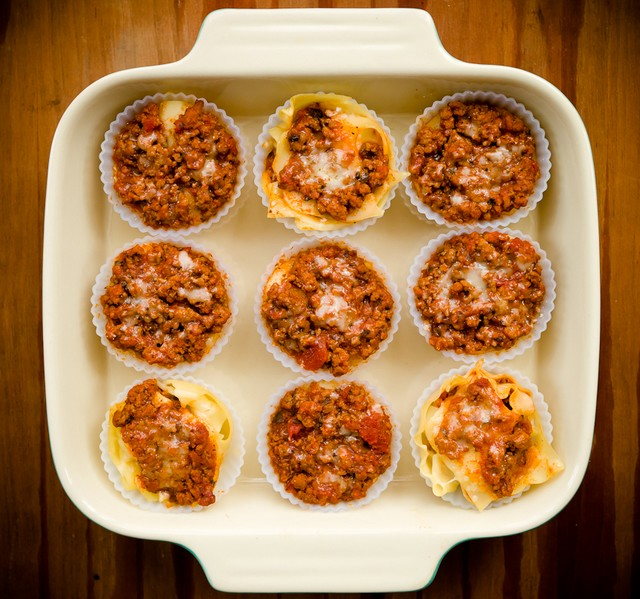 Lasagna Cupcakes cím.jpg