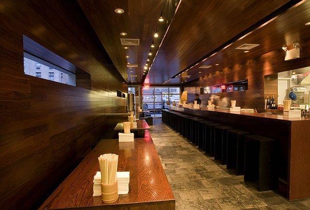 Momofuku Noodle Bar.jpg