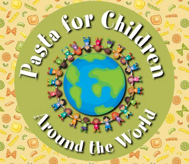 Pasta for Children.jpg