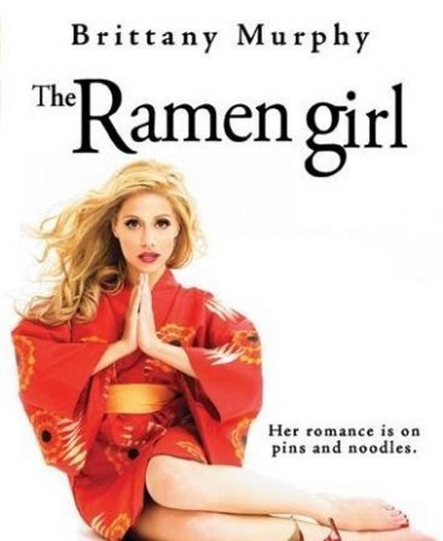 Ramen Girl.jpg