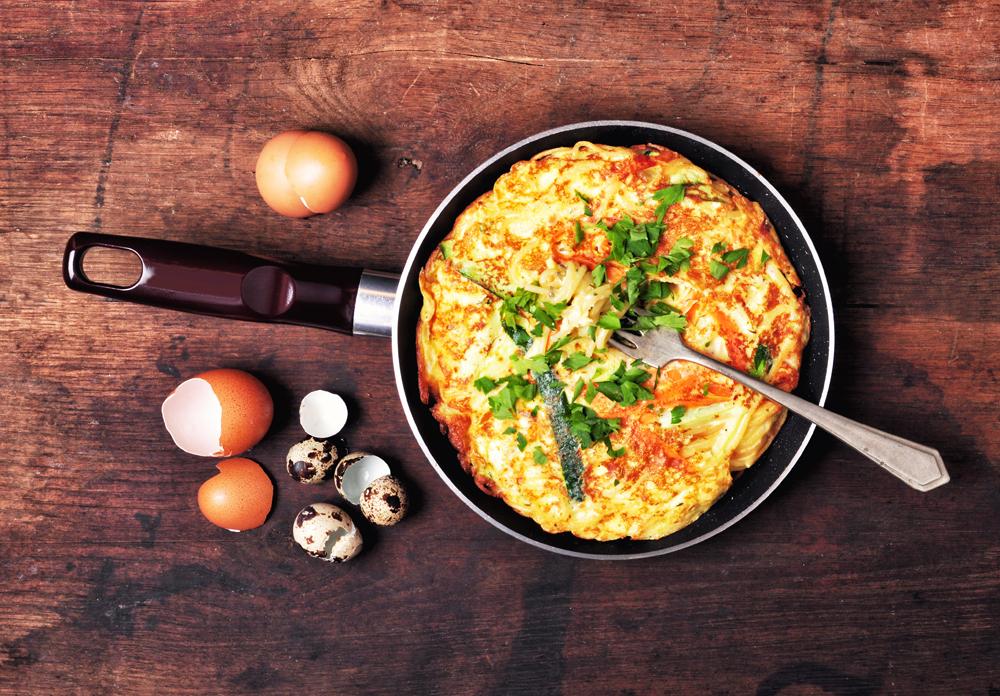 Spagetti omlett kész 1. - 1000.jpeg
