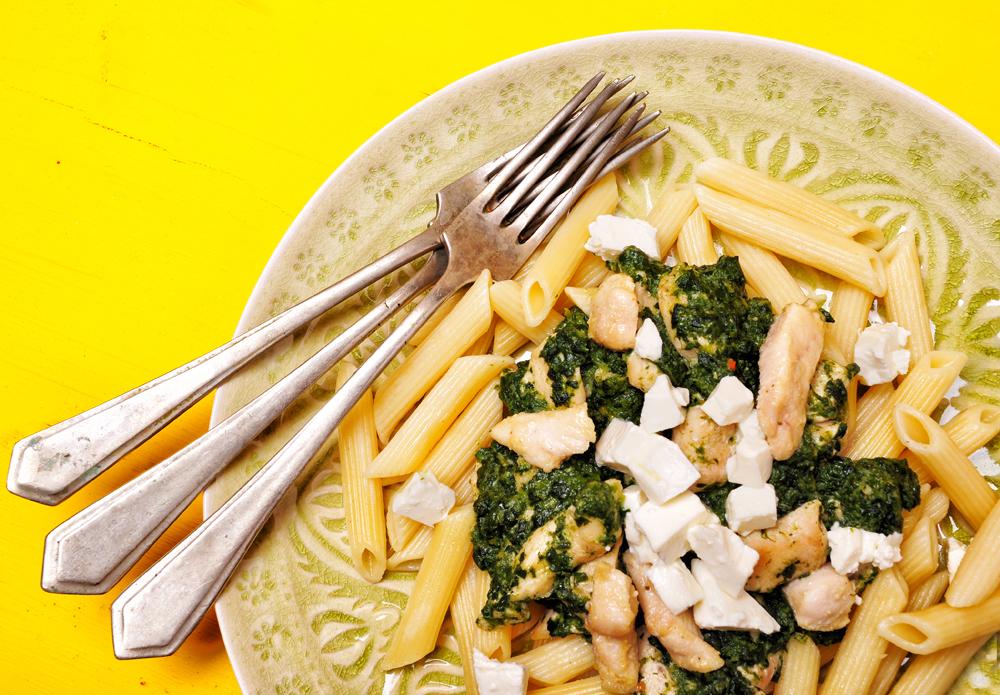Spenótos, csirkés, fetás tészta kész 1.jpeg 1000.jpeg