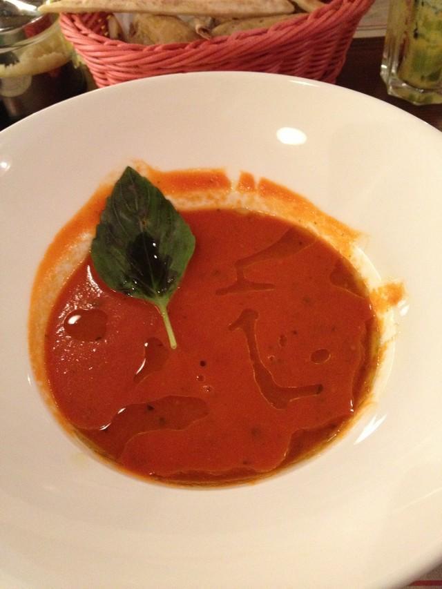Zuppa di Pomodori.jpg