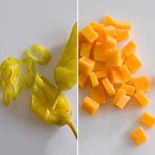 add-ingredients-to-boost-flavor.jpg