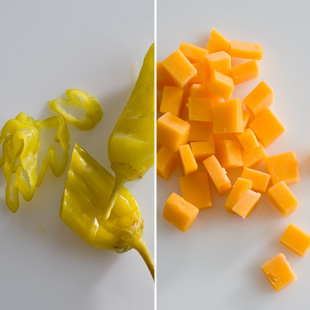 add-ingredients-to-boost-flavor_1.jpg