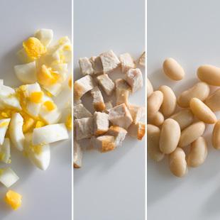 add-lean-protein.jpg