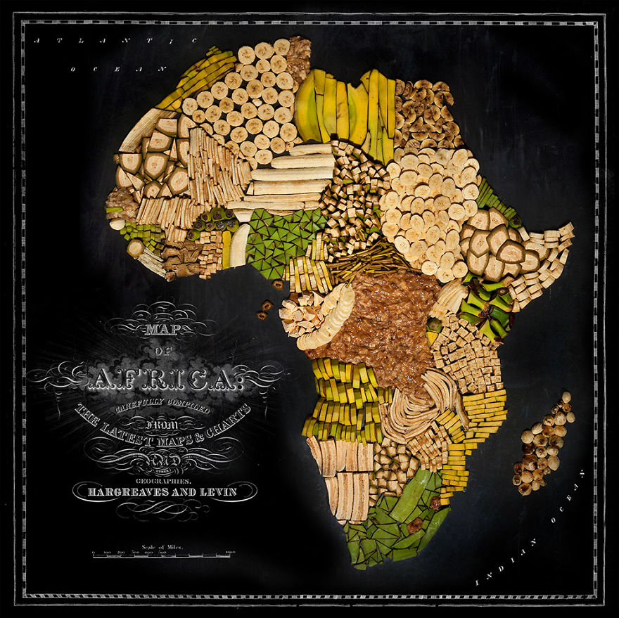 africa-5792a011a9199_880.jpg