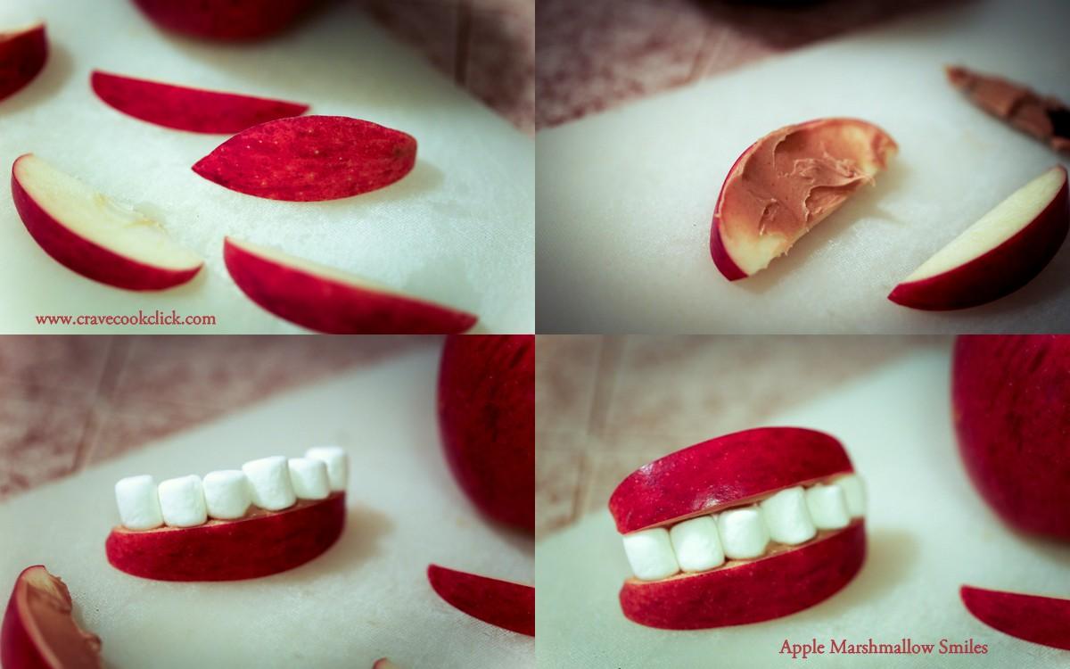 apple-smiles.jpg