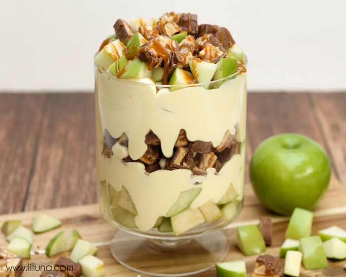 apple-snickers-salad-2.jpg