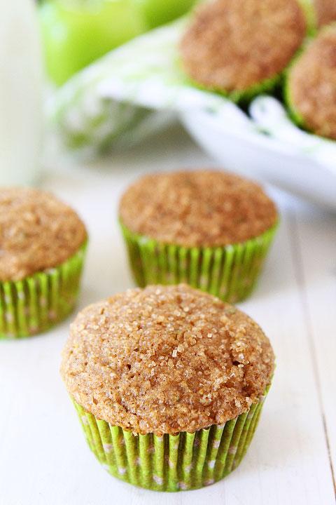 apple-zucchini-muffins-11.jpg