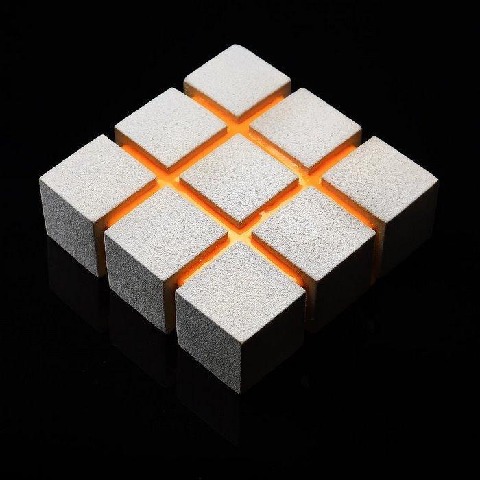 architectural-cake-designs-patisserie-dinara-kasko-019.jpg