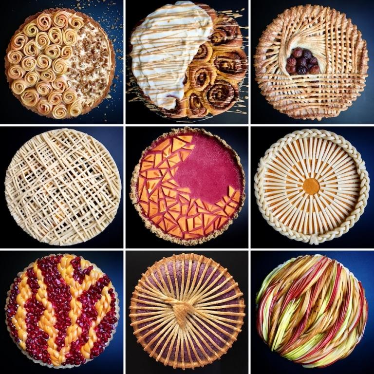 art-pies-lauren-ko-0-768x768.jpg