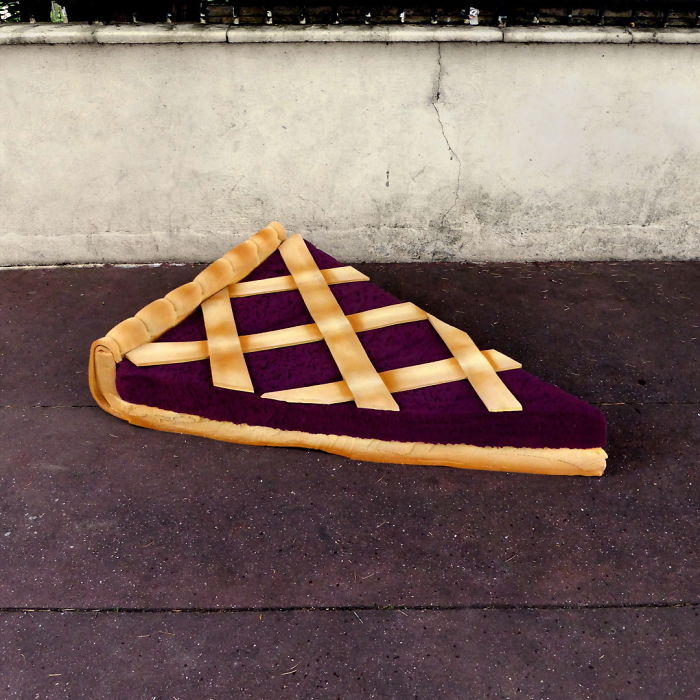 artist-turns-abandoned-mattresses-into-food-sculptures-5bc7bc6b561bf_700.jpg
