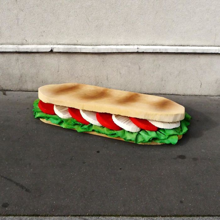 artist-turns-abandoned-mattresses-into-food-sculptures-5bc7bc8bdbc23_700.jpg