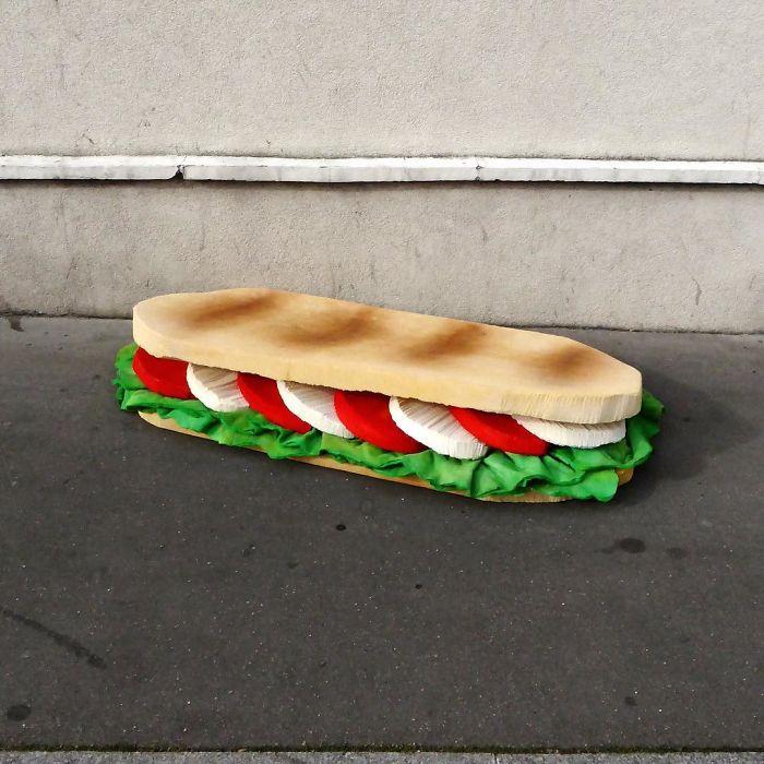 artist-turns-abandoned-mattresses-into-food-sculptures-5bc7bc8bdbc23_700.jpg