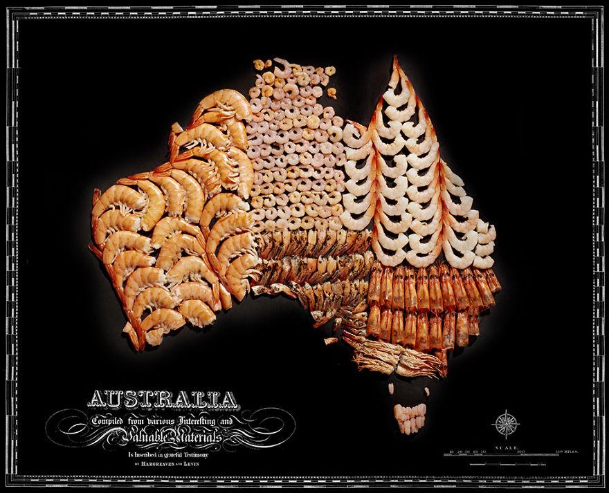 australia-5792a013d9e00_880.jpg