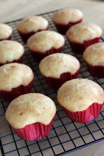 baked-apple-cupcakes.jpg