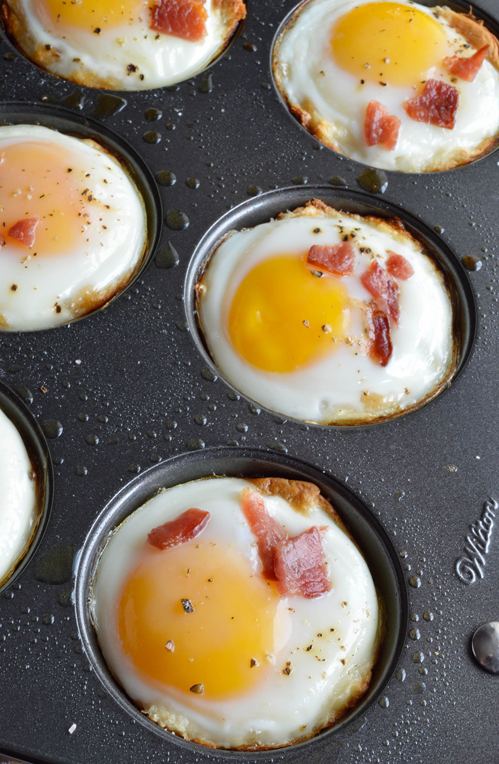 baked-breakfast-cups-6.jpg