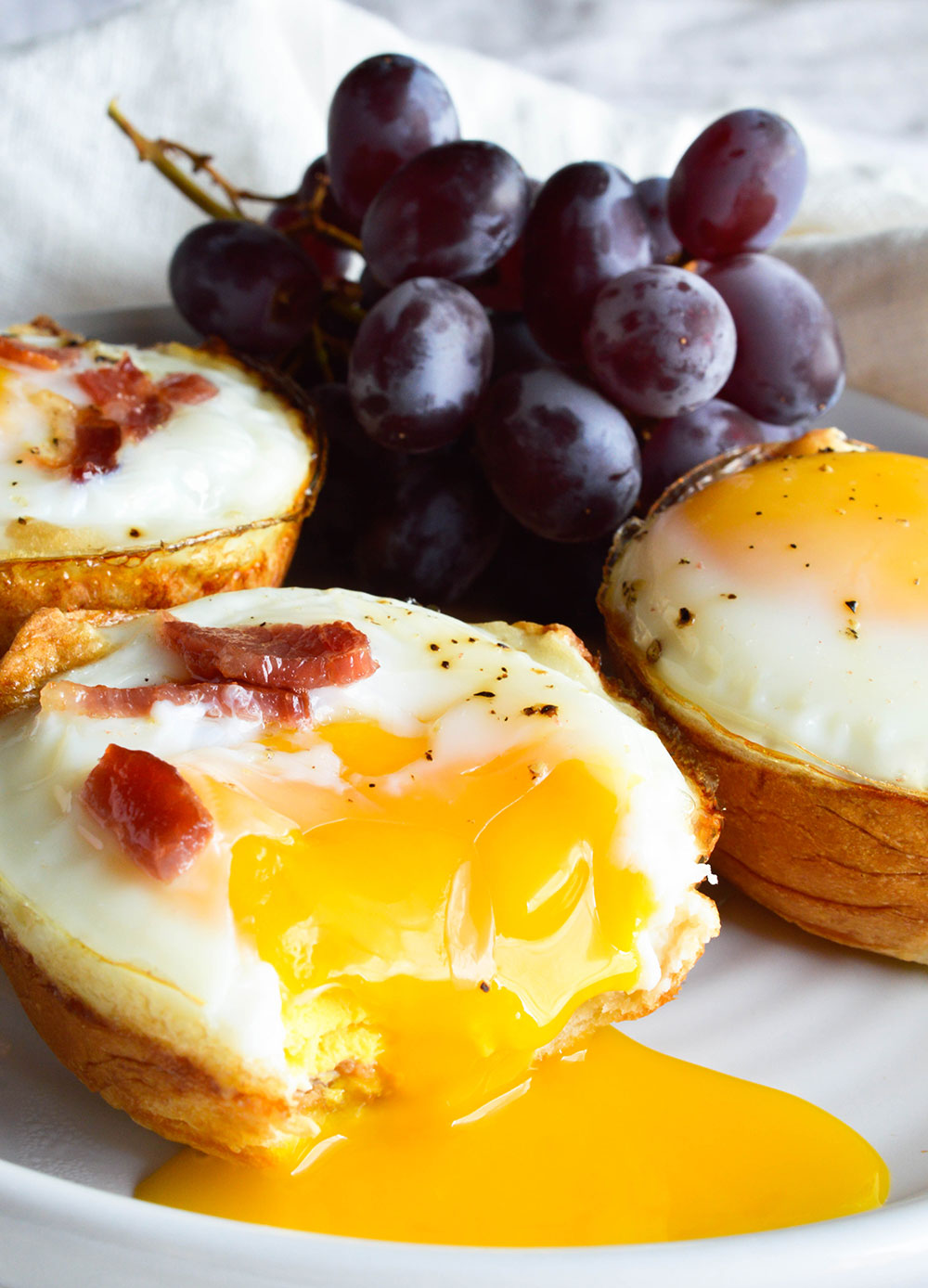 baked-breakfast-cups-9.jpg