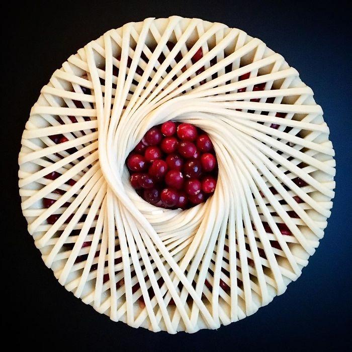 beautiful-pies-lauren-ko-lokokitchen-8-5a1fb4441efcb_700.jpg