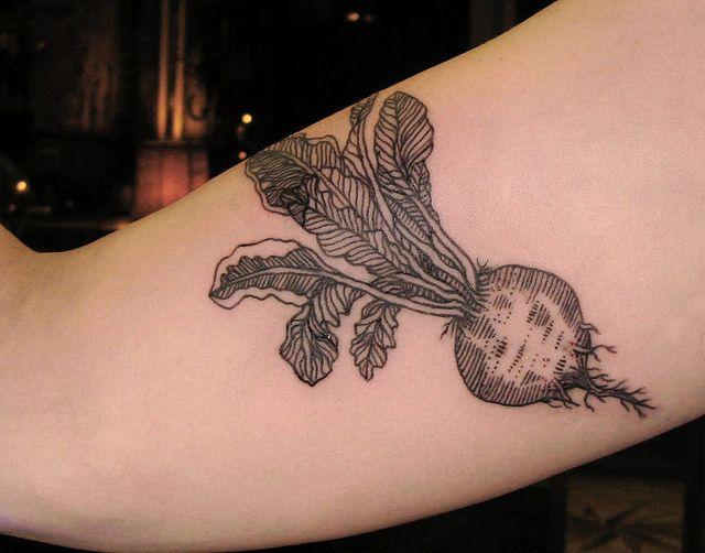 black-vegetable-food-tattoo.jpg