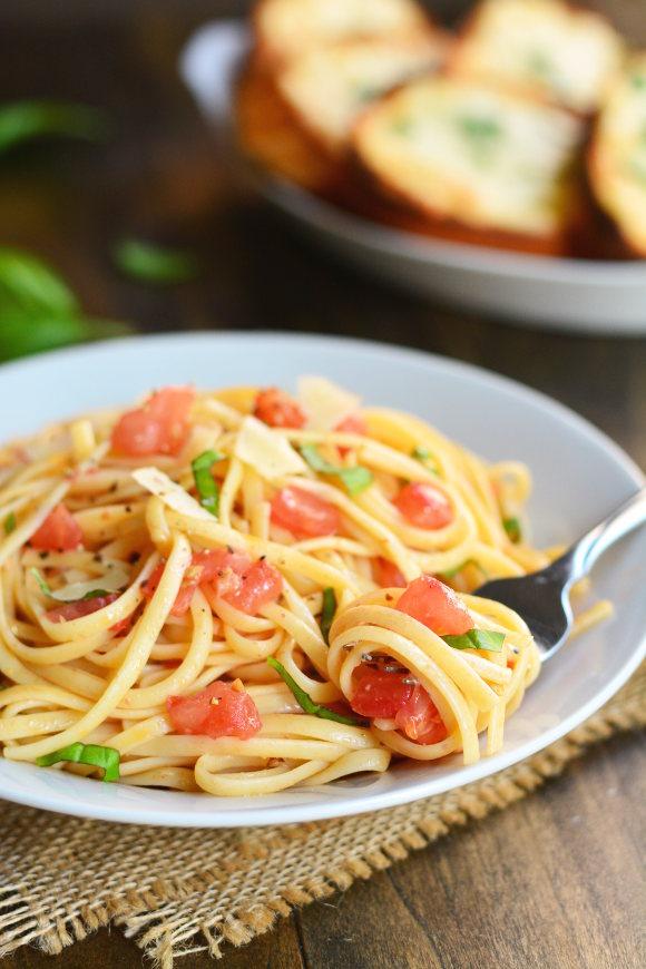 bruschetta-pasta4.jpg