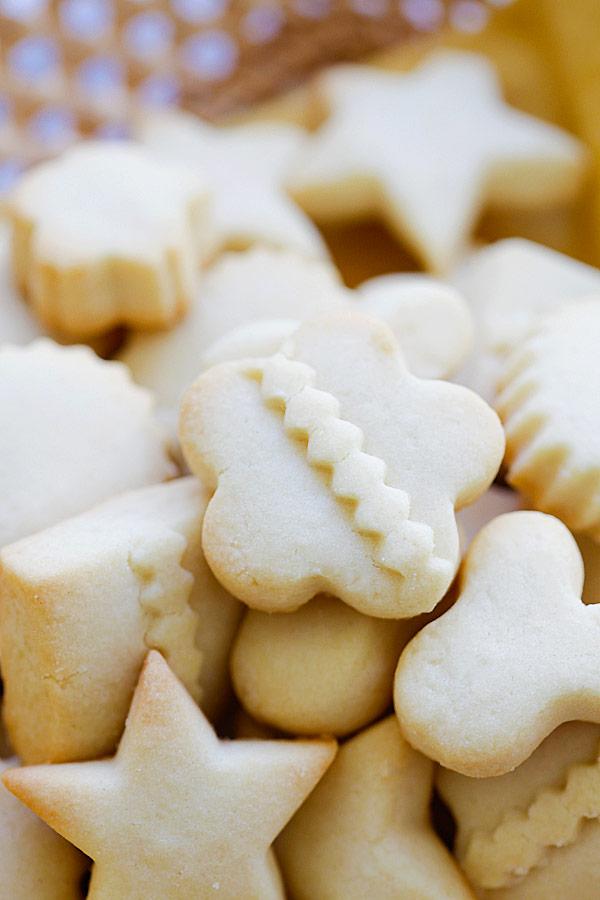 butter-cookies2.jpg