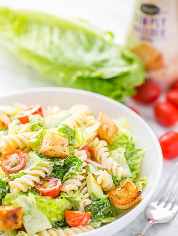 caesar-salad-with-pasta-and-avocado-5.jpg