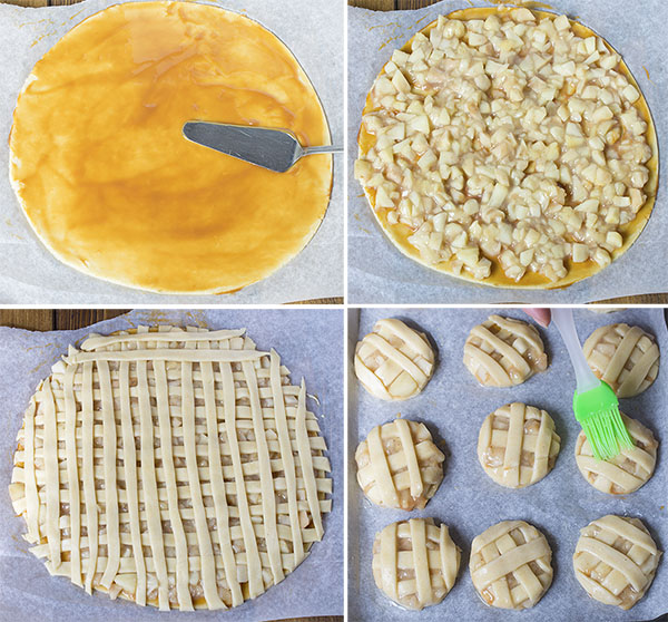 caramel-apple-pie-cookies-steps.jpg