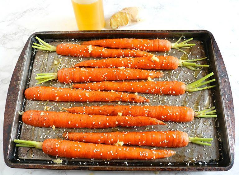 carrots-3-768x562.jpg