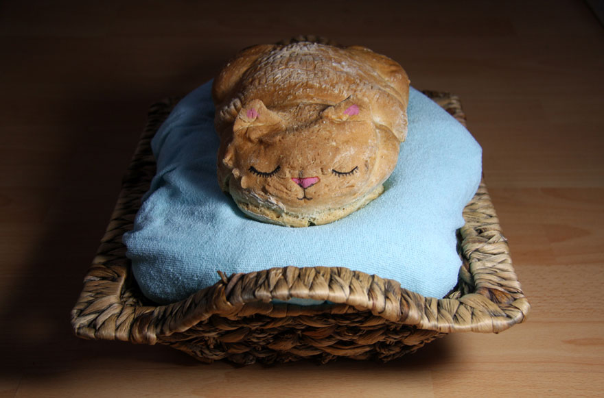 cat-loaf-bread-lou-lou-p-delights-3.jpg
