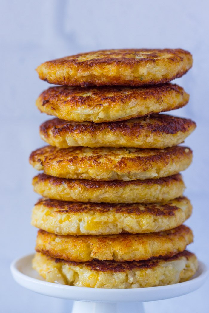 cauliflower-pancakes-12-of-15.jpg