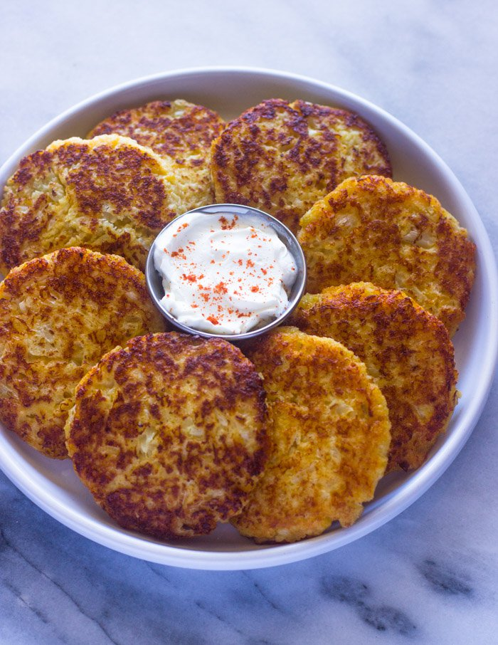 cauliflower-pancakes-8-of-15.jpg