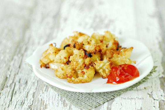cauliflower_french_fries_recipe.jpg