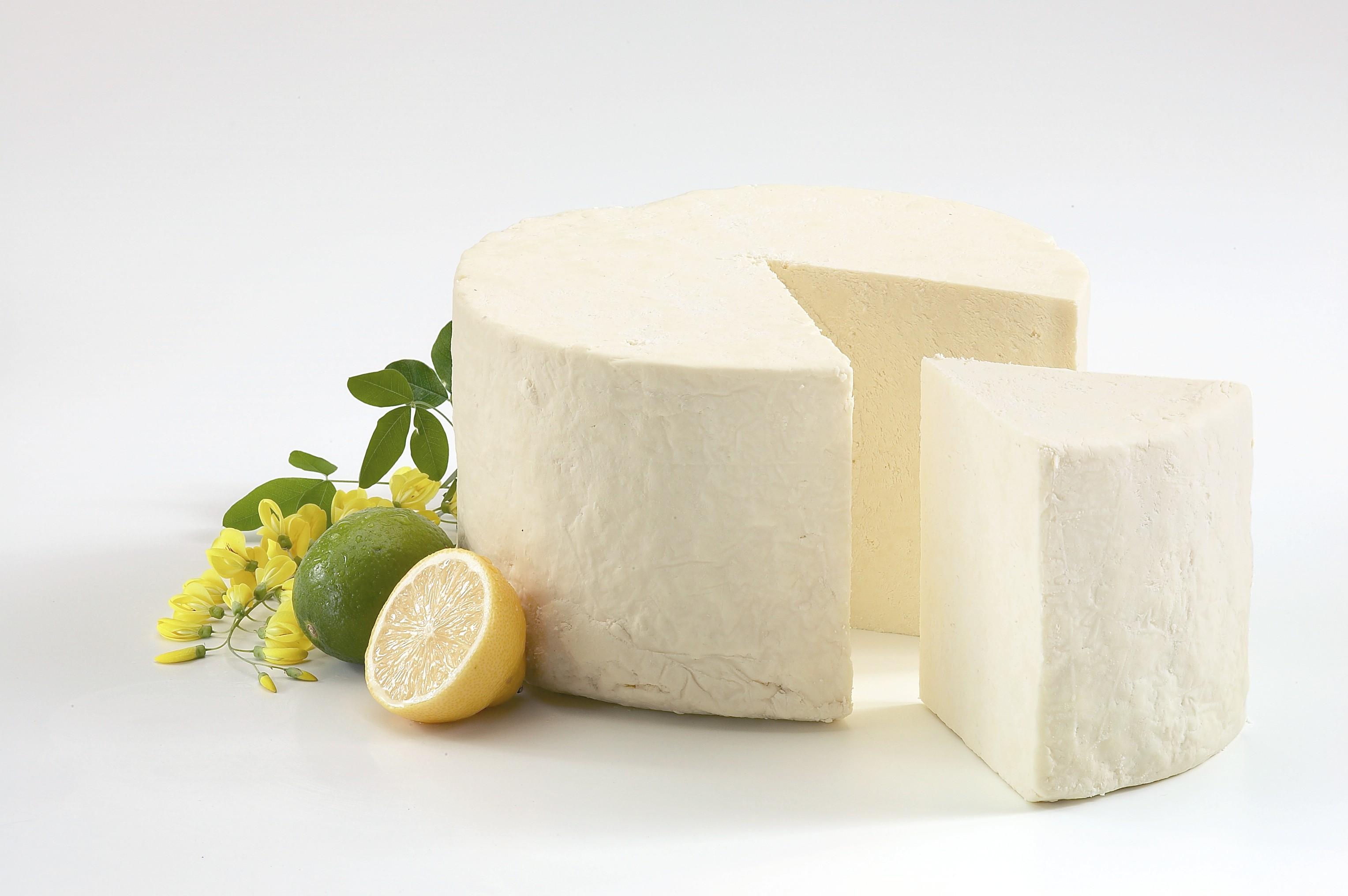 cheese-white.jpg