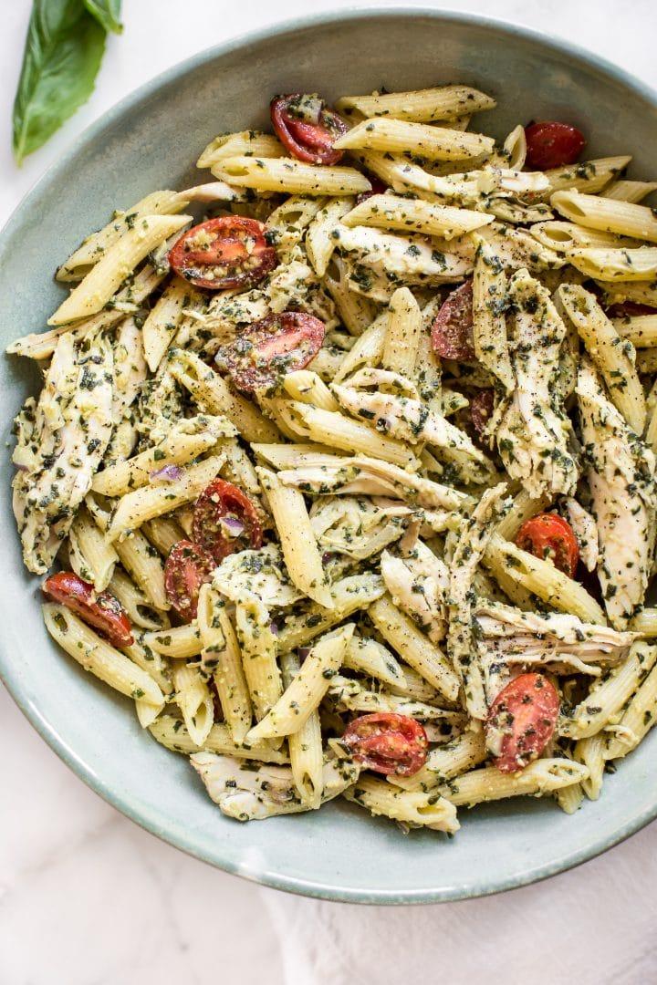 chicken-pesto-pasta-salad-1-720x1080.jpg