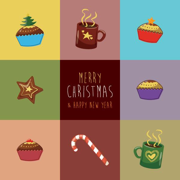 christmas_greeting_card-business-christmas-cards.jpg