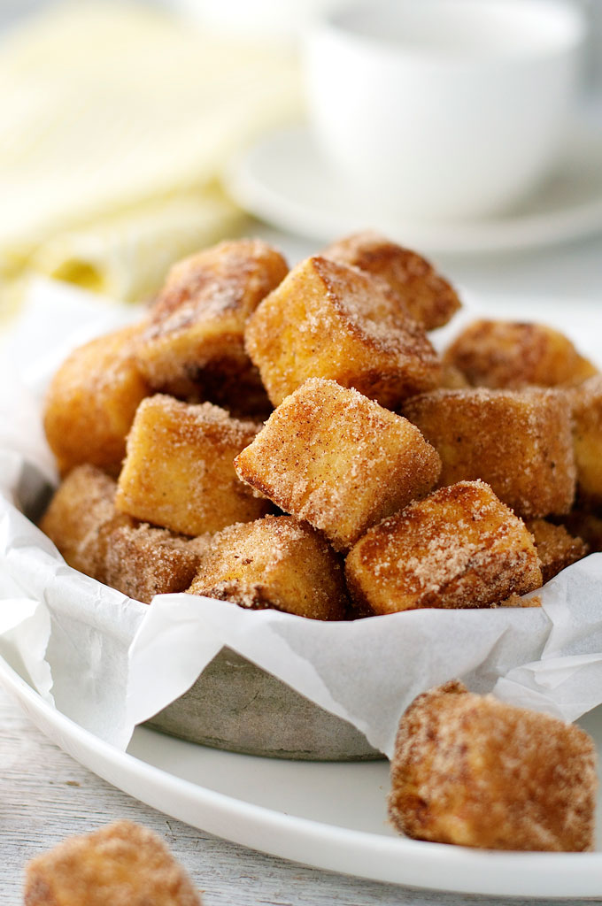 cinnamon-sugar-french-toast-bites-2.jpg