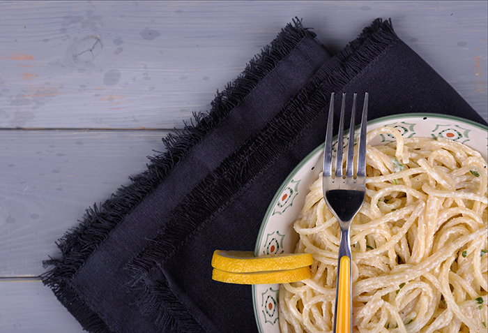 citromos_spagetti_bazsalikommal_2_kesz-700.jpg