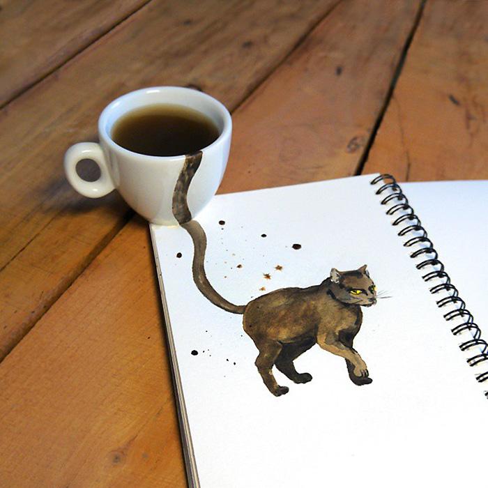 coffee-paintings-cats-elena-efremova-12.jpg