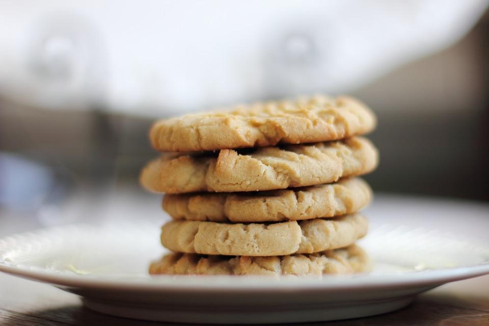 cookies-448360_960_720.jpg